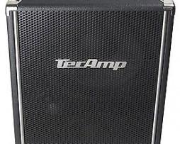 tecamp-puma-combo-2x12-bass-verstarker-amp-bassamp